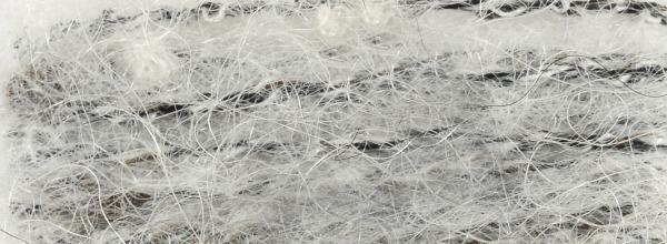 Ribes Tweed - 10434
