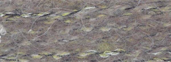 Ribes Tweed - 54895