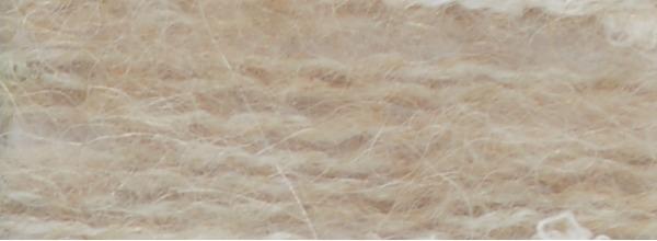 Ribes Tweed - 61484