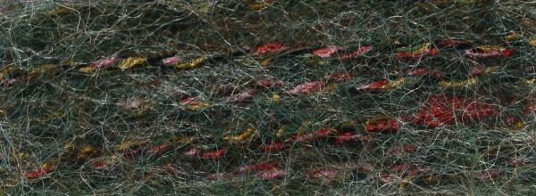 Ribes Tweed - 77326