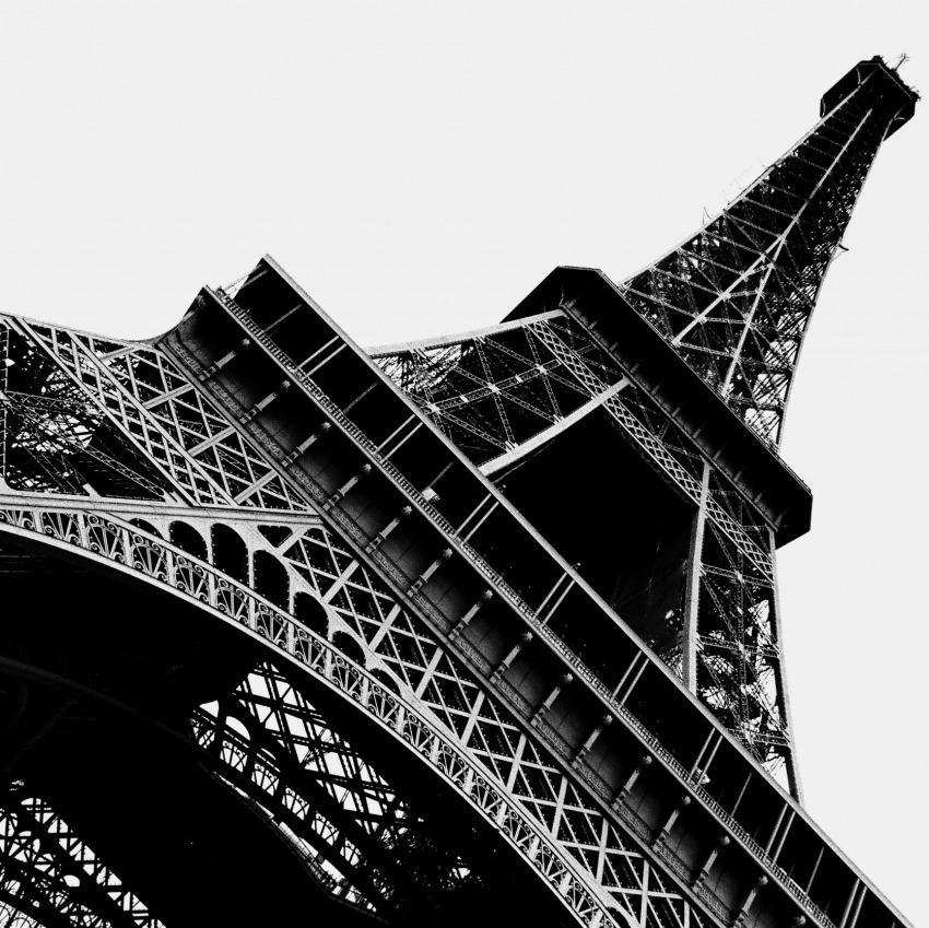 20 - 21 Settembre: Workshop Paris!